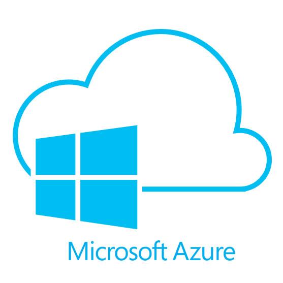 azure cloud services unicloud