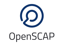 Security Hardening Linux Systems with OpenSCAP – Multi-Cloud Services